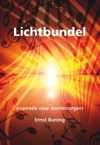 Lichtbundel-V-HR
