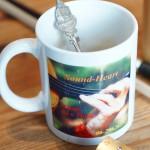 Kopje koffie Aubade bij u Thuis1